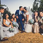 Wilson Creek Wedding in Temecula
